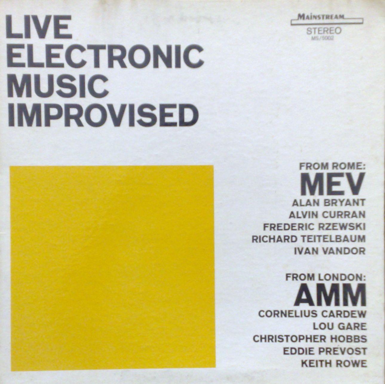 http://www.alvincurran.com/CD+LP_covers/mevamm%20LP%20cover.jpg