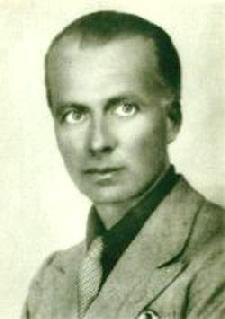 Giacinto Scelsi (1905-1988) Scelsi